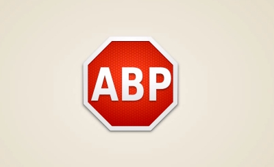 Hoe installeer ik de extensie adblock plus in chrome?