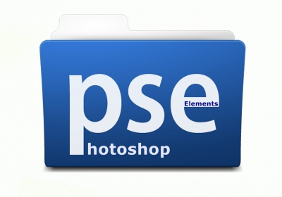 Online lezen over Photoshop (elements)
