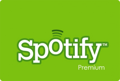 Spotify: downloaden en installeren (Premium)