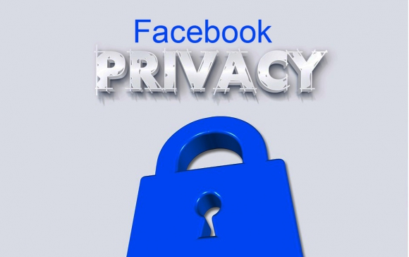 Facebook: privacy instellingen