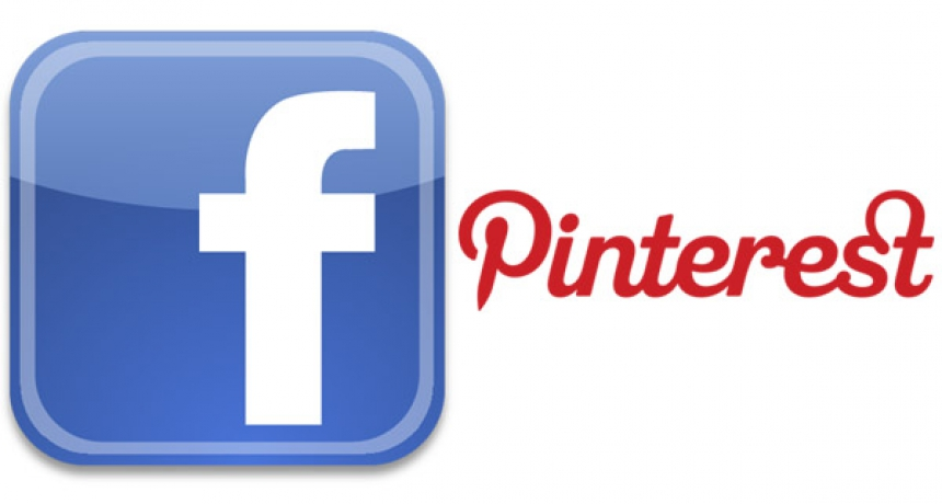 Pinterest Facebook Pictures to Pin on Pinterest - PinsDaddy