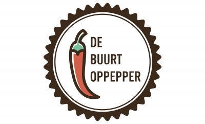 Buurtoppeppers