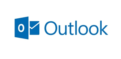 Outlook of Hotmail gebruiken