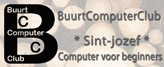 BCC buurtcomputerclub