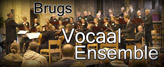 Brugs Vocaal Ensemble
