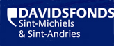 Davidsfonds sint-andries sint-michiels