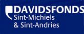 Davidsfonds sint-andries sint-michiels