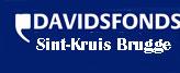 Davidsfonds Sint-Kruis
