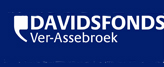 Davidsfonds Ver-Assebroek