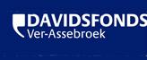 Davidsfonds Ver-Assebroek
